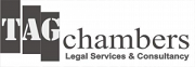 Tag Chambers: Legal Services & Consultancy