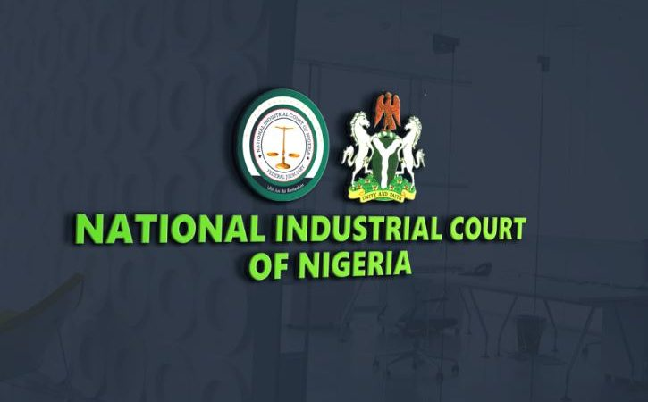 The Role Of The National Industrial Court In Industrial Dispute Resolution In Nigeria Pt.2